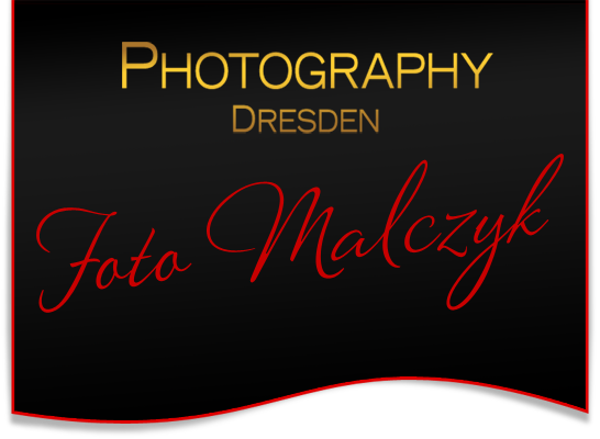 PHOTOGRAPHY DRESDEN | Foto Malczyk